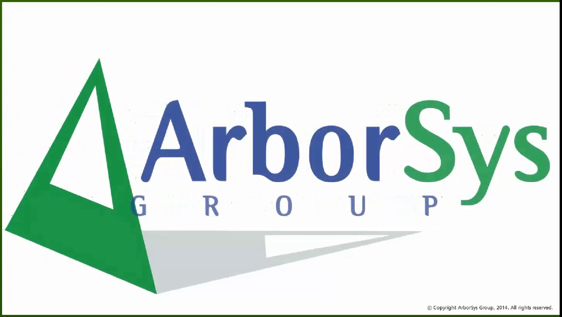 arborsys-web-video