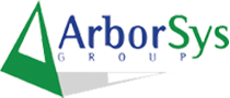 ArborSys Group