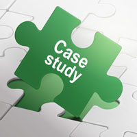 ArborSys Case Studies