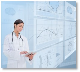 ArborSys healthcare industry services