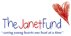 The Janet Fund